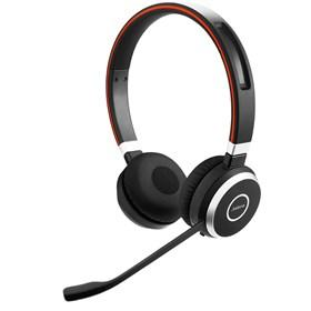 Jabra Evolve 40 Duo