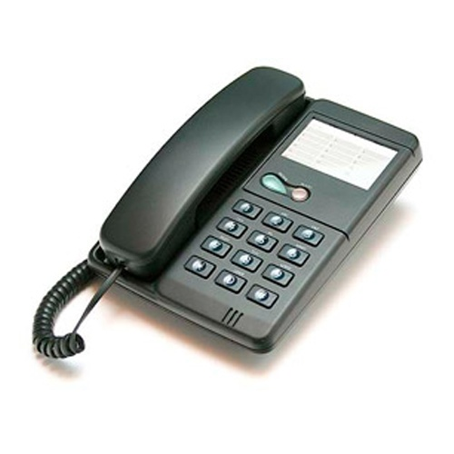 Kingtel – Analogue phone - 9290