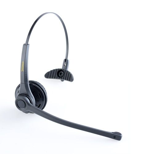 Freemate DH 037 TFN – USB headset
