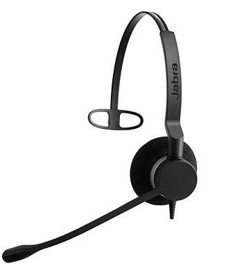 Jabra Biz 2300 – Monaural headset