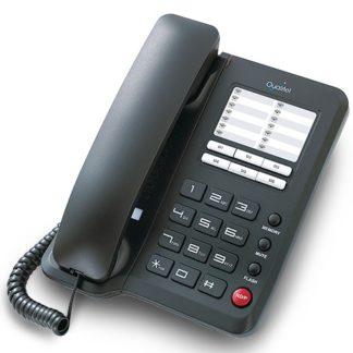 KT 9600