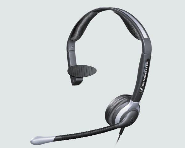 Sennheiser CC 515