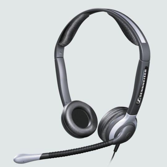 Sennheiser CC 520