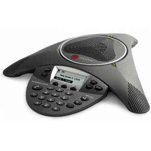 Polycom Conference Phones SoundStation® IP 6000