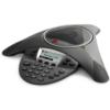 Polycom Conference Phones SoundStation® IP 6000