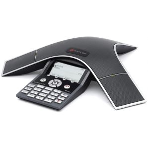 Polycom Conference Phones SoundStation® IP 7000
