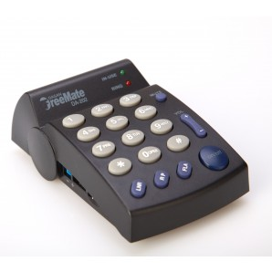 Freemate Telephone Dialer DA 202