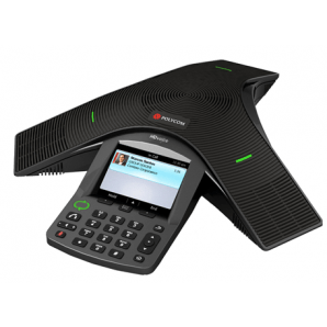 Polycom CX 3000 IP – Conference phone