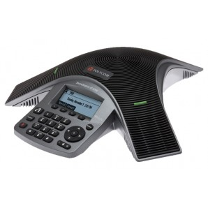 Polycom Conference Phones SoundStation® IP 5000